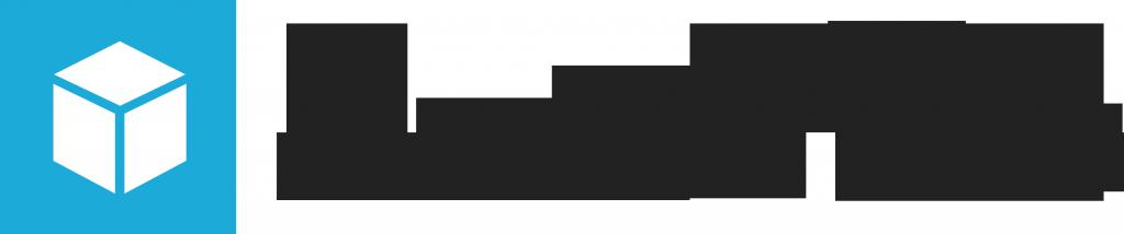 eewee-saas-sketchfab-logo