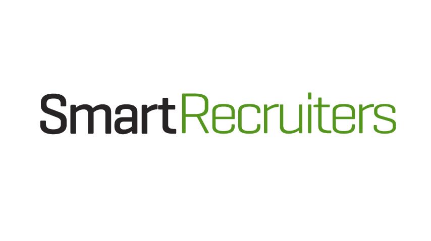 eewee-saas-smartrecruiters-logo