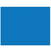 eewee-saas-smarttribune-logo (2)