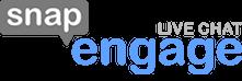 eewee-saas-snapengage-logo