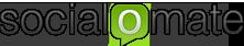 eewee-saas-socialomate-logo