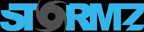 eewee-saas-stormz-logo