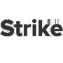 eewee-saas-strike-logo