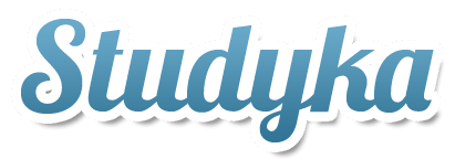 eewee-saas-studyka-logo