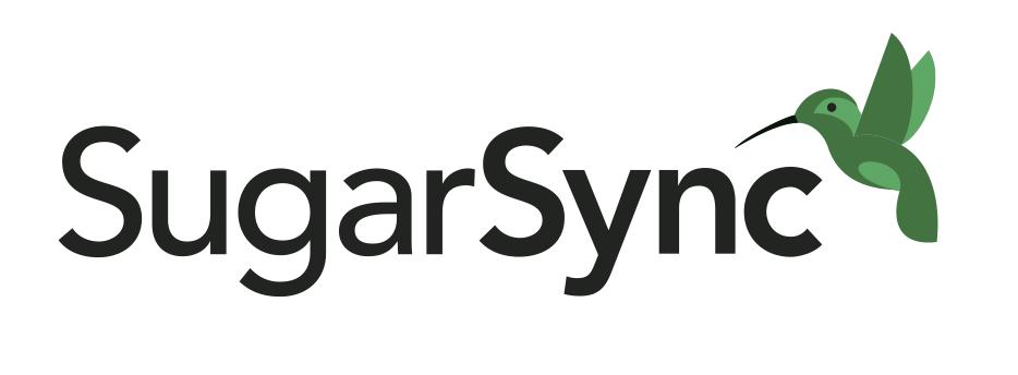 eewee-saas-sugarsync-logo