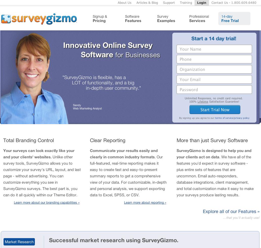 eewee-saas-surveygizmo-home