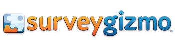 eewee-saas-surveygizmo-logo
