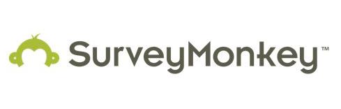 eewee-saas-surveymonkey-logo