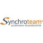 eewee-saas-synchroteam-logo