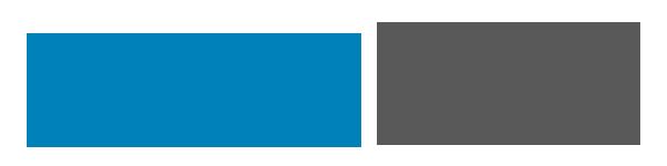 eewee-saas-syrhalogic-logo