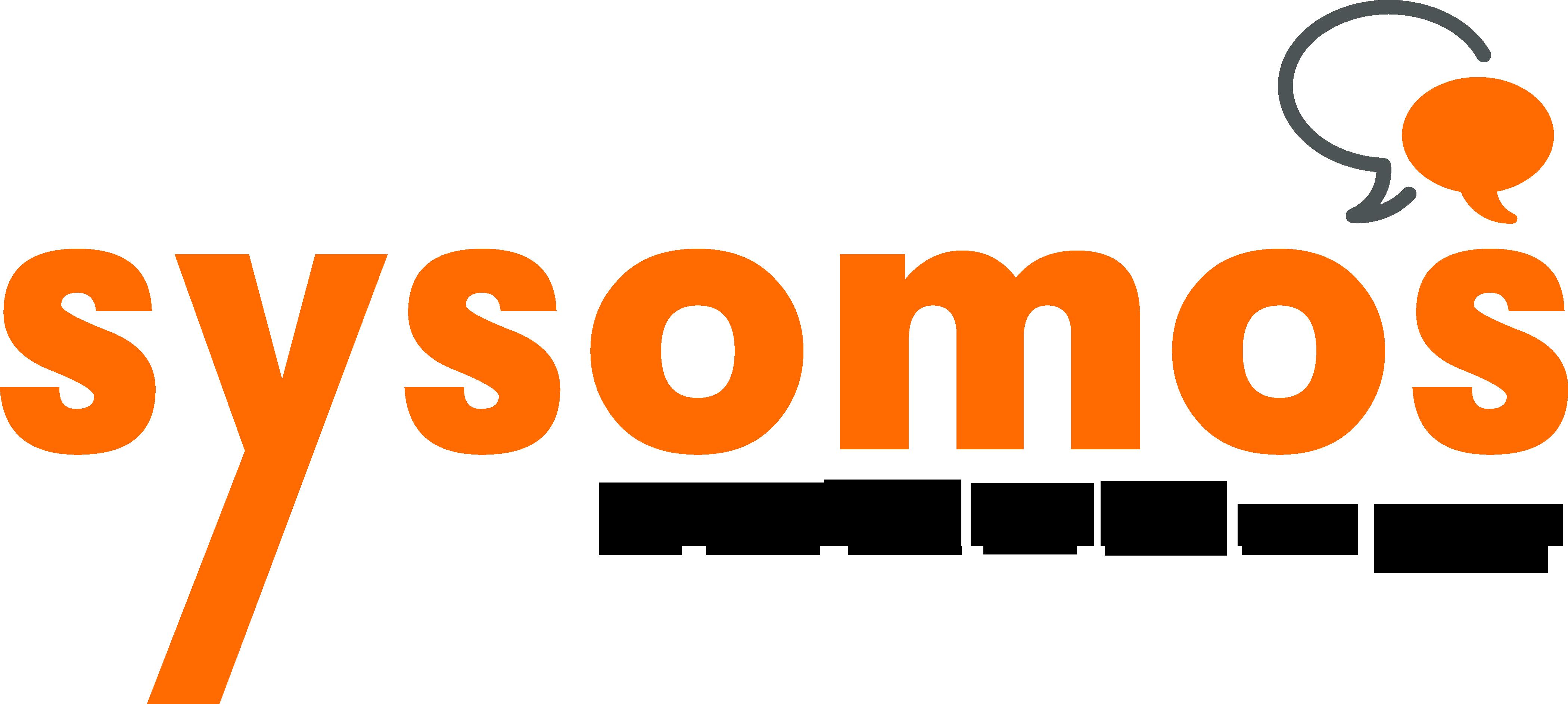 eewee-saas-sysomos-logo