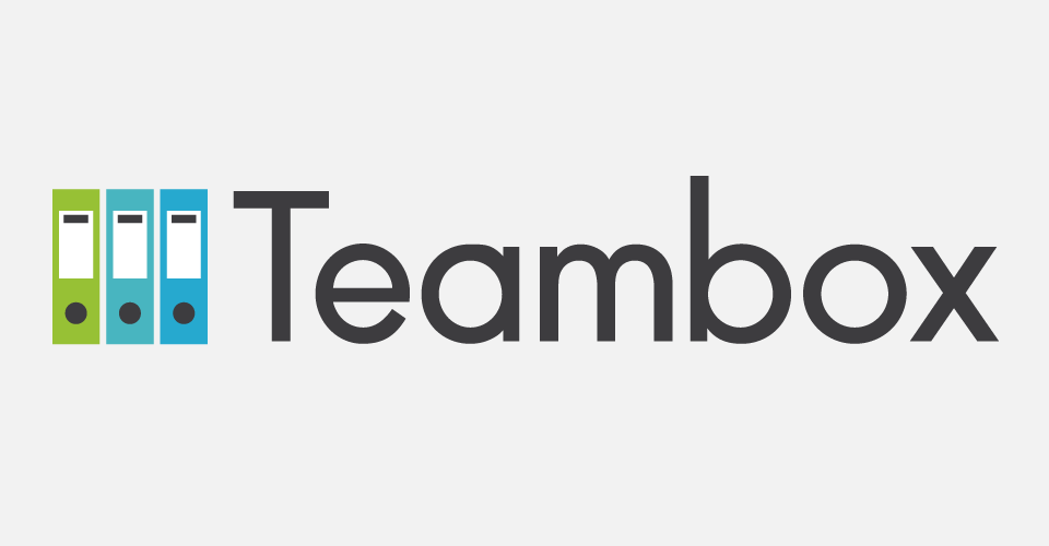 eewee-saas-teambox-logo