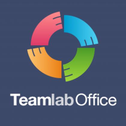 eewee-saas-teamlab-logo