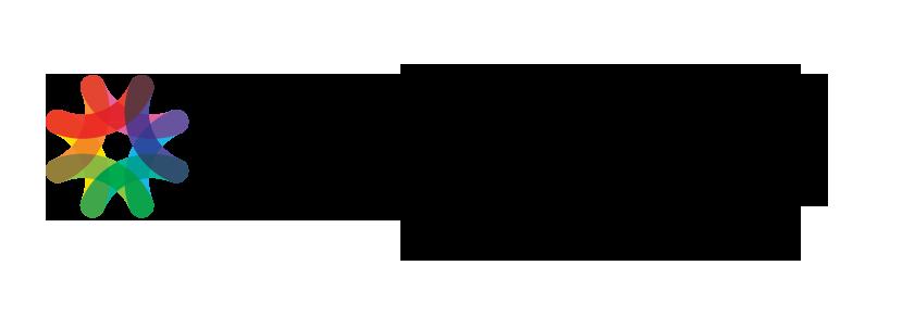 eewee-saas-teamly-logo