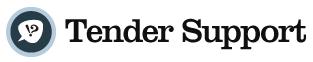 eewee-saas-tender-support-logo