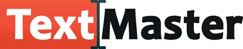 eewee-saas-textmaster-logo