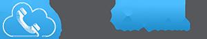 eewee-saas-thecallr-logo