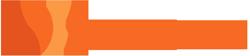 eewee-saas-tigerlily-logo
