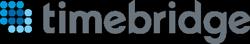 eewee-saas-timebridge-logo