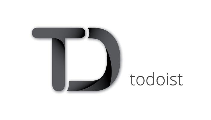 eewee-saas-todoist-logo