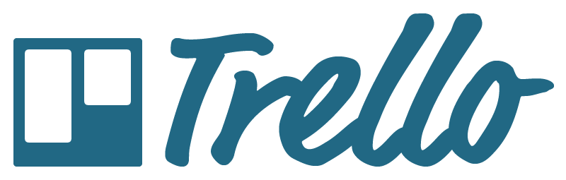 eewee-saas-trello-logo
