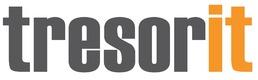 eewee-saas-tresorit-logo