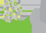 eewee-saas-tribehr-logo