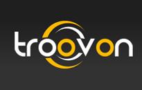 eewee-saas-troovon-logo