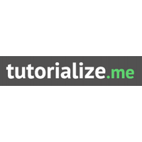 eewee-saas-tutorialize.me-logo