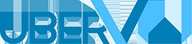 eewee-saas-ubervu-logo