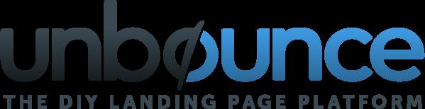 eewee-saas-unbounce-logo