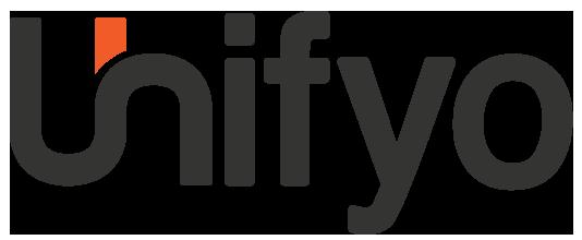 eewee-saas-unifyo-logo