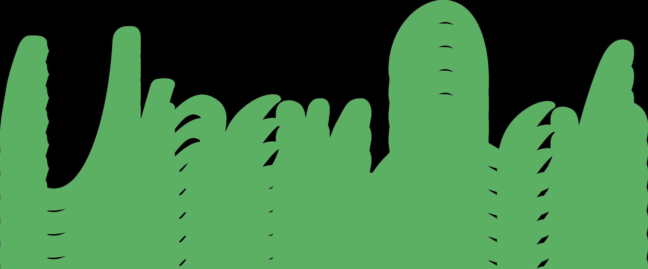 eewee-saas-uponjob-logo