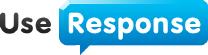 eewee-saas-useresponse-logo