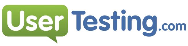 eewee-saas-usertesting-logo