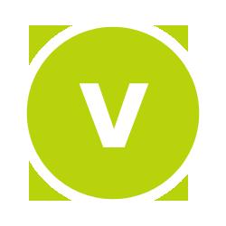 eewee-saas-verify-logo