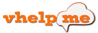 eewee-saas-vhelpme-logo