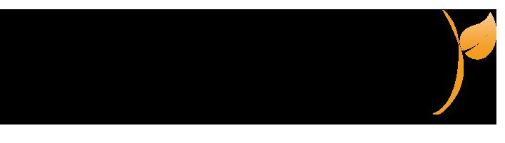 eewee-saas-viadeo-logo