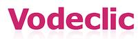 eewee-saas-vodeclic-logo