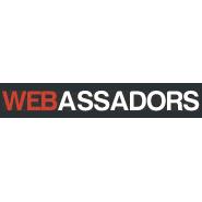eewee-saas-webassadors-logo