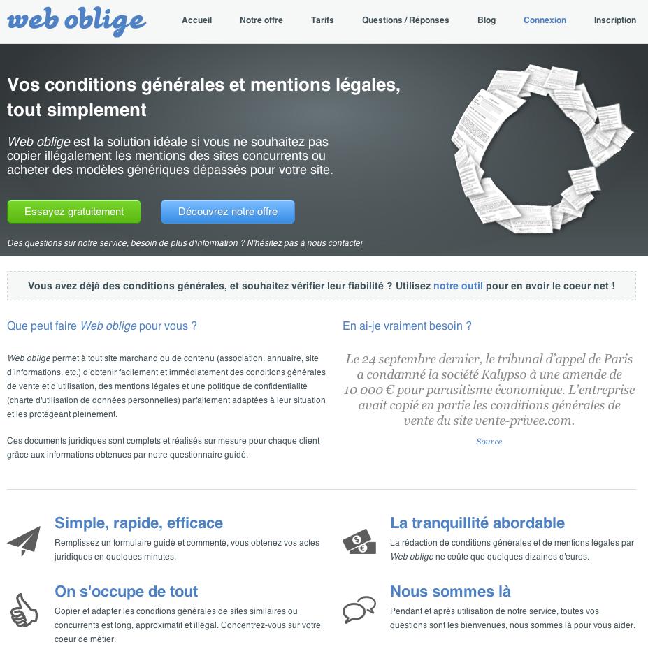 eewee-saas-weboblige-home