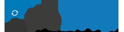 eewee-saas-wedrop-logo