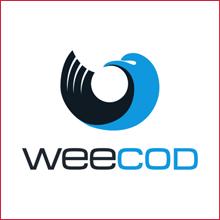 eewee-saas-weecod-logo