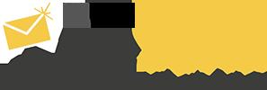 eewee-saas-wesend-logo