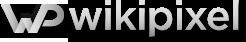 eewee-saas-wikipixel-logo