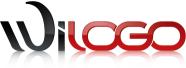 eewee-saas-wilogo-logo