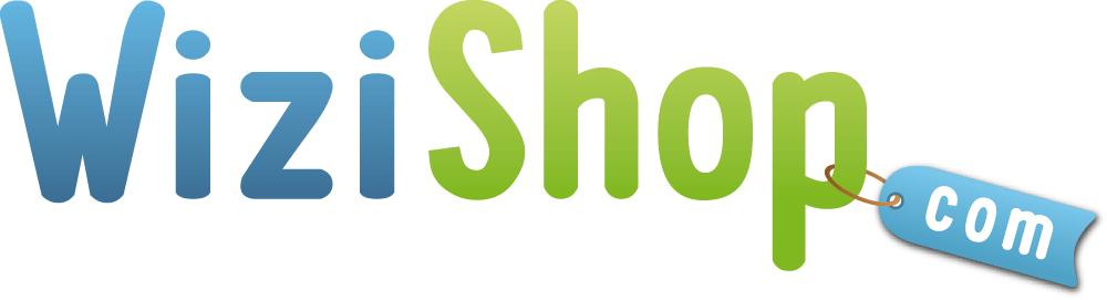 eewee-saas-wizishop-logo