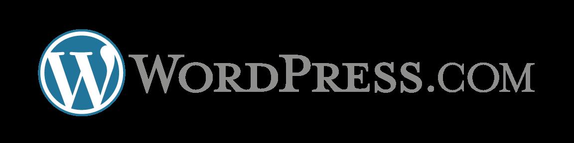 eewee-saas-wordpress-logo