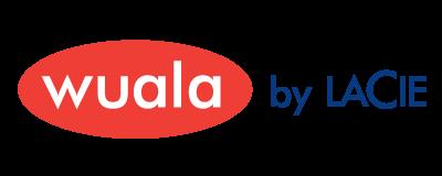 eewee-saas-wuala-logo