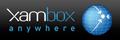 eewee-saas-xambox-logo